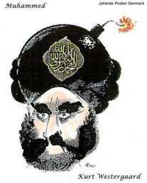 mohammed_karikatur_7