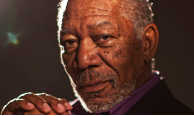 did morgan freeman really die 2013 informationdailynews com did morgan