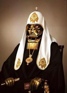 patriarch_darth