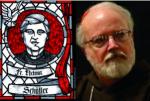 Bild. katholisch.info