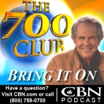 the_700_club
