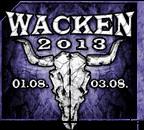wacken2013
