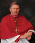 Bild: Diözese Meath