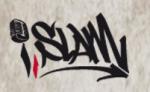i_slam