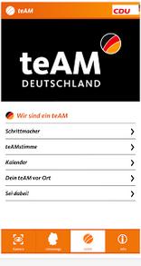 Merkel_App2