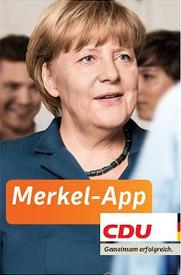 MerkelApp1