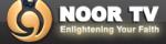 noor_tv