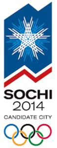 sotschi_2014