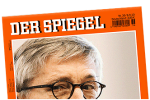 Spiegel September 2010