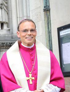Der Limburger Bischof Franz-Peter Tebartz-van Elst (Bild: Wikimedia Commons/Medienmagazin pro)