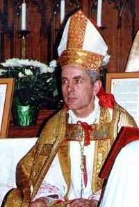 Bischof Richard Williamson by J. Capaldi, on Flickr (CC BY 2.0)