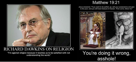 Dawkins_Benny