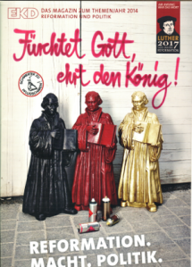 ekd_reformation_magazin300