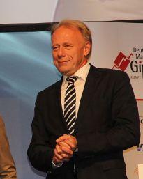Jürgen Trittin (Bild: Wikimedia Commons/Rudolf Simon)