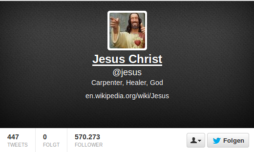jesus_twitter