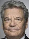 Joachim_Gauck
