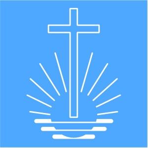Logo der Neuapostolischen Kirche International, (c) NAKI