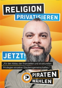 piraten-wahl-religion-privatisieren-02