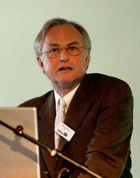 Bild: Wiki Commons/Matthias Asgeirsson