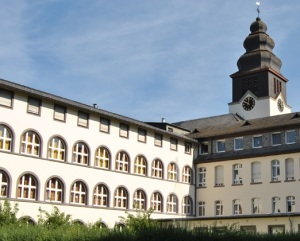 Vincenzstift Aulhausen