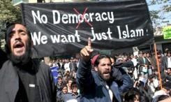 We-Want-Islam