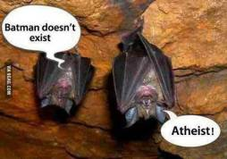 batman_atheist