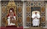 Bild: katholisches.info
