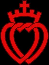 Wappen Piusbruderschaft