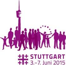 35. Deutscher Evangelischer Kirchentag