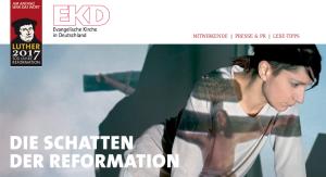 reformation_schatten