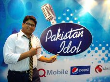 Sets_of_Pakistan_Idol_in_Islamabad.