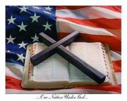 us_flagge_bibel_kreuz