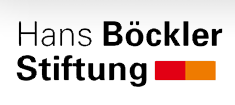 böckler_stiftung