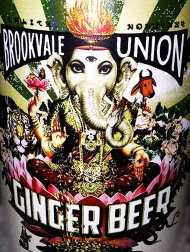brookvale-union-ginger-beer-ganesha-lakshmi-081113