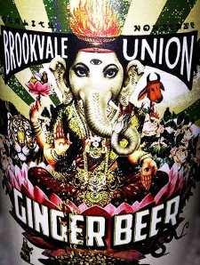 brookvale-union-ginger-beer-ganesha-lakshmi-081113