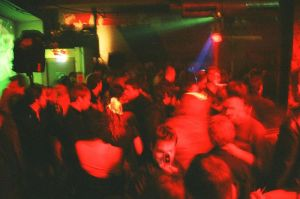 Discotheque_in_Berlin_publicdomain