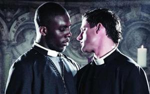 gay_priests_ice_cream_ad