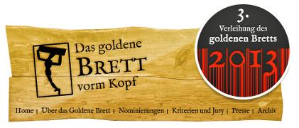 goldenes_Brett