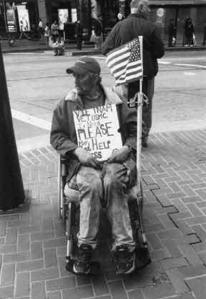 homeless_veteran