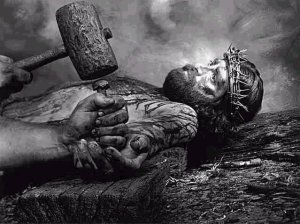Jesus_nailed_to_cross