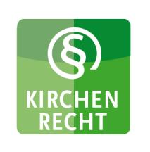 Bild: fis-kirchenrecht.de