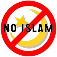 no-to-islam