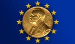 nobelpreis_eu