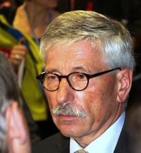 Thilo Sarrazin (Bild: Richard Hebstreit, CC-BY)