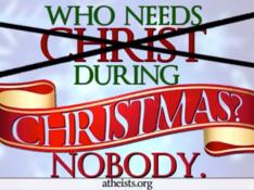 atheist_christmas