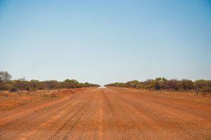 Australisches Hinterland (Bild: Phillip Capper/Flickr, CC-BY 2.0)