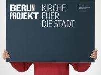 Berlin_Projekt