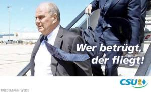 hoeneß_csu