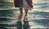 9c0fa-jesus_walking_on_water