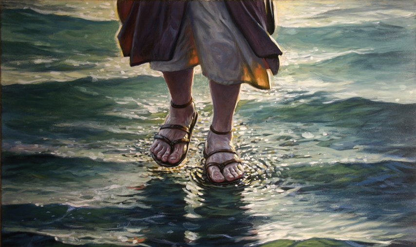 9c0fa-jesus_walking_on_water